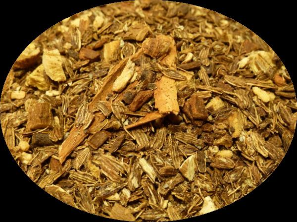 Digestiv Tee (kraeuter)