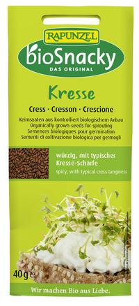 Kresse40