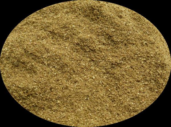 Brotgewürz pikant (gewuerze)