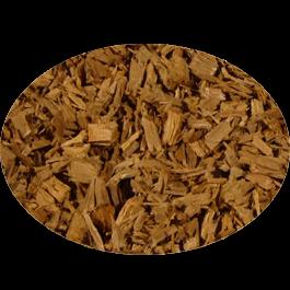 Weißes Sandelholz