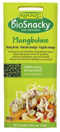 Mungbohne40