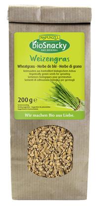 Weizengras200
