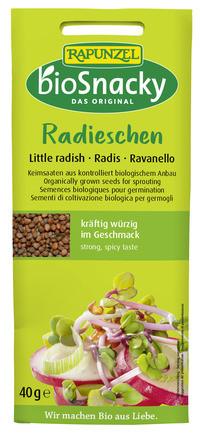Radieschen40