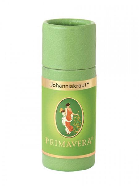 Johanniskraut* bio 1ml
