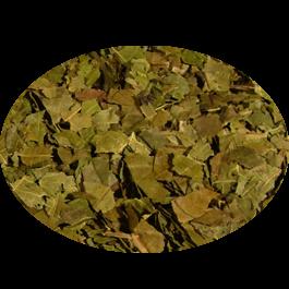 Wanussblätter