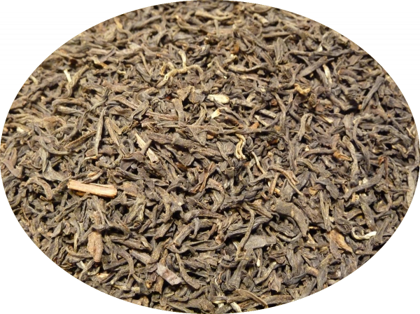 "Assam ""Monipur"" 2. Pflückung (kraeuter)"