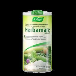 Herbamare Kräuter-Meersalz